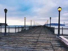San Francisco #sf #beautiful #perspective #photography #california #amazing #somuchfun #dayinthecity (brinksphotos) Tags: sf california beautiful photography amazing perspective somuchfun dayinthecity
