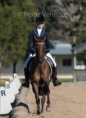 150704_YR_Champs_Sat_2797.jpg (FranzVenhaus) Tags: horses sydney young australia riding newsouthwales ponies athletes aus equestrian supporters riders officials dressage spectatorsvolunteers