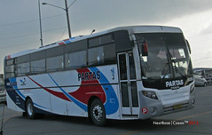MAN 18.310 DM10 | Partas 81208 (Next Base™) Tags: city man bus del model shot suspension body engine location motors corporation number santos 49 monte chassis trans seating s3 configuration | valenzuela capacity 2x2 partas 81208 dmmc dm10 18310 hocl d2866loh27 airsus czeon