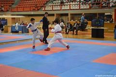 STEFANOU LARISA 26-4-2015 - 51 of 80