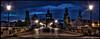 Charles Bridge Sunrise, Prague (s.j.pettersson) Tags: nightphotography bridge panorama vanishingpoint cityscape prague praha cobblestones czechrepublic bluehour charlesbridge hdr fineartphotography karlovmost sunsire hdphotography worldphotography highqualityphotography nikond800 wwwsjpetterssoncom highqualitywallpaper sjpettersson bestcapturesaoi elitegalleryaoi