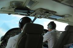 IMG_5528 (kmurphy34) Tags: airplane southafrica flying safari krugernationalpark charter kruger smallplane charterflight