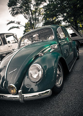 Bug Love (crashmattb) Tags: atlanta georgia august co carshow lightroom 2015 18135mm caffeineandoctane canon70d canonefs18135mmf3556isstm automeetup
