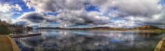 Windermere Panorama