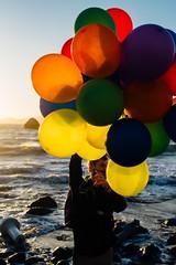 GlobalMeetSF (Johnny_Bananas!!) Tags: sf sunset beach nikon photoshoot goldengate bayarea norcal westcoast nikonphotos d7100 vsco marshallsbeach vscocam originalphotographers nowrongwaysf