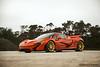 McLaren P1. (Charlie Davis Photography) Tags: