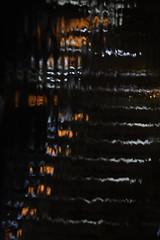 Işk Sarayı (halukderinöz) Tags: gece night light ışık yansıma reflect soyut abstract canoneos40d eos40d hd
