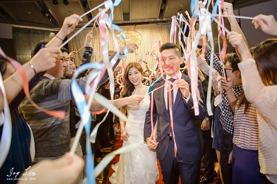婚攝 台北遠企 遠東大飯店 台北婚攝 婚禮紀錄 婚禮紀實 JSTUDIO_0212
