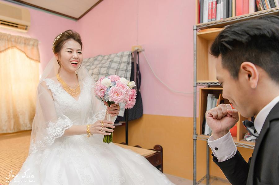 婚攝  台南富霖旗艦館 婚禮紀實 台北婚攝 婚禮紀錄 迎娶JSTUDIO_0045