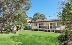 19 Turriell Bay Road, Lilli Pilli NSW