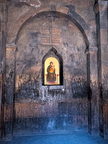 20160614_Armenia_7596 Khor Virap Monastery sRGB