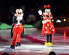 Mickeu Mouse & Minnie Mouse (DDB Photography) Tags: disney disneyonice ice waltdisney disneyphoto disneypictures disneycharacters dreambig mickey mickeymouse minnie minniemouse mouse feld feldentertainment donaldduck duck goofy figure skate figureskate show iceshow prince princess princesses castle animation disneymovie movie animatedmovie fairytale story rogerscentre rogers skydome toronto ontario canada