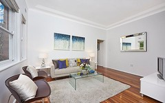 4/13 Frederick Street, Ashfield NSW