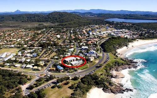 31/6-8 Hastings Road, Cabarita Beach NSW 2488