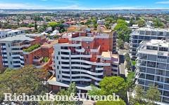 13/8-12 Market Street, Rockdale NSW