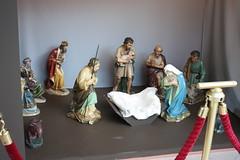 kerststal 230 (OLVC Antwerpen) Tags: kerststal