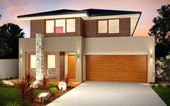 Lot 38 Proposed Rd, Box Hill NSW