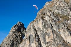 23122016-23122016-006A0623 (gregoire_michiels) Tags: paragliding parapente cliff falaise blue sky flying flight voler vol freeflight