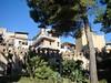 Bagheria villa Palagonia (la federica) Tags: bagheria sicilia palagonia