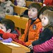 Kétszázötven kisgyermeknek adott névre szóló karácsonyi ajándékot a Katolikus Karitász