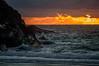 Niarbyl (Steve_McCaul) Tags: beginnerdigitalphotographychallengewinner