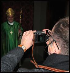 Crescenzio Sepe (Cardinale) = Augusto De Luca fotografo. (fotografia.italiana) Tags: crescenziosepe cardinale augustodeluca