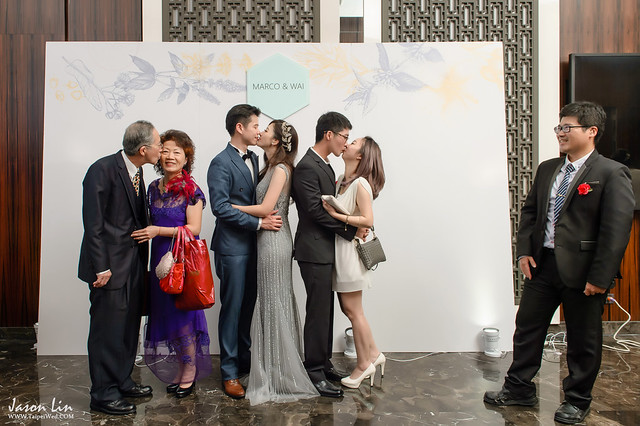 Wedding-1208