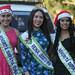 "Desfile navideño lleva alegría a la JRB • <a style=""font-size:0.8em;"" href=""http://www.flickr.com/photos/83754858@N05/31851203455/"" target=""_blank"">View on Flickr</a>"