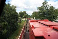 IMG_6773 (MegaBlitzmaster) Tags: badoldesloe gravita br261 blumendorf güterzug rangierlok lok lokomotive diesellok industriebahn führerstand