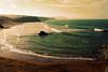 Sopela (Iván ERS) Tags: playa vasco pais sopela cantabrico
