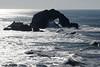 heart of stone (charlottes flowers) Tags: pointlobos sanfrancisco pacificocean rocks sealrocks ocean