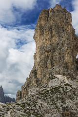 83 (Alessandro Gaziano) Tags: alessandrogaziano montagna dolomiti dolomites unesco valgardena altoadige sudtirolo landscape panorama colori italia foto fotografia italy cielo travel trekking