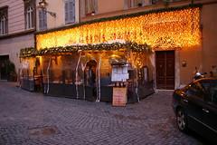Rome 2010 585