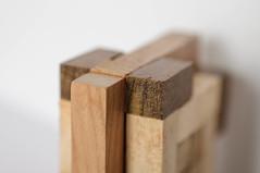 Corner - Coin (fred_v) Tags: bois corner puzzle wood macromondays cassetete explore