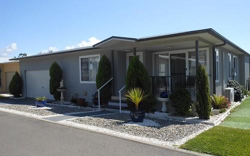 17/1A Gordon Close, Anna Bay NSW 2316
