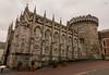 Dublin Castle (Andy Latt) Tags: dsc02302r andylatt sony rx100m3 dublincastle dublin ireland eire castle architecture irish