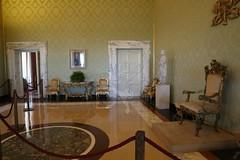 Palazzo Apostolico_38
