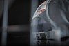 15195982_1022935927834980_5959745985436850715_o (GVG STORE) Tags: hater ballcap skajan yokosuka gvg gvgstore gvgshop