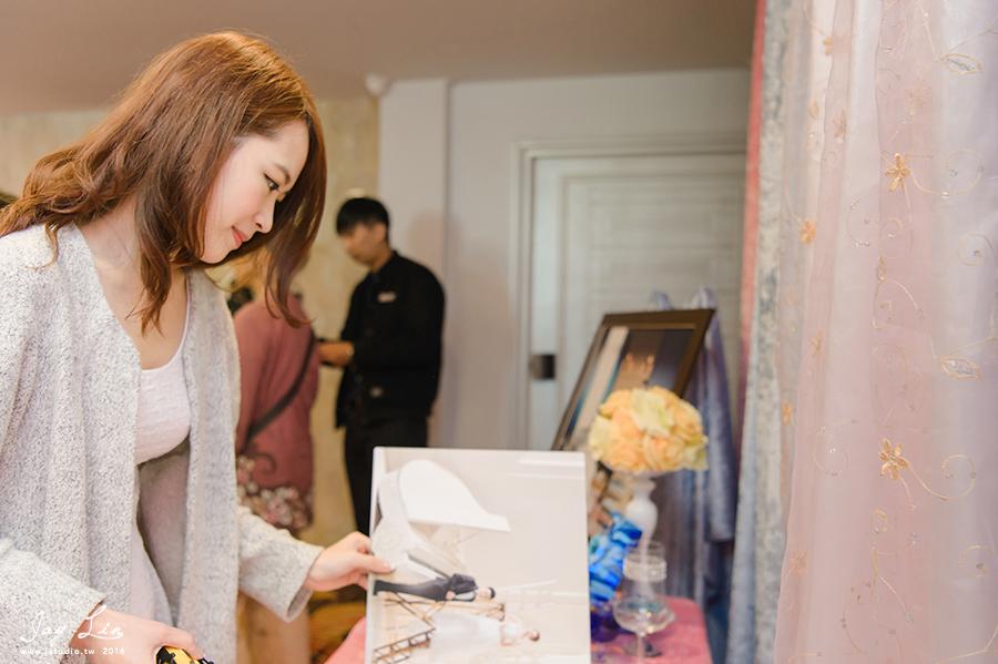 婚攝 土城囍都國際宴會餐廳 婚攝 婚禮紀實 台北婚攝 婚禮紀錄 迎娶 文定 JSTUDIO_0142