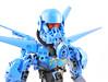Lieutenant Velzubn 3 (Ballom Nom Nom) Tags: bionicle lego spacepolice insect lieutenant