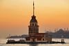 Maiden Tower, Istanbul (erdal.aktaran) Tags: maidentower kizkulesi istanbul turkey bosphorus bogazici