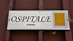 Ospitale di Nicorvo