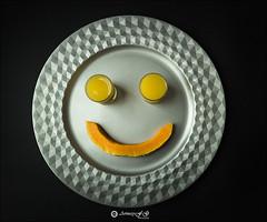 Proyecto 7/365 (Art.Mary) Tags: bodegón stilllife naturemorte calabaza plato plat plate pumpkin citrouille canon proyecto365 légumes