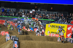 "San Diego SX 2017 • <a style=""font-size:0.8em;"" href=""http://www.flickr.com/photos/89136799@N03/32229247521/"" target=""_blank"">View on Flickr</a>"