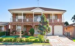 61 Beechwood Avenue, Greystanes NSW