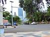 Jalur Pedestrian - Jalan Ngemplak (Detta Priyandika) Tags: surabaya city cities street scape suroboyo sidewalk pedestrian walk downtown