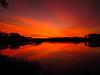 Sunrise 1/19/17  IMG_1391 (bill.niven) Tags: sunrise