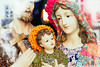 Sacred Family (Celiamar) Tags: lisboa portugal pt places lisbon sagradafamilia sacredfamily