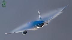 KLM B787 (Ramon Kok) Tags: phbha boeing boeing787 787 7879 dreamliner klm kl aviation avgeek airport airplane avporn aircraft air airlines airline airfield amsterdam ams airways eham schiphol thenetherlands holland