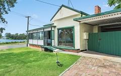 2 Third Street, Booragul NSW